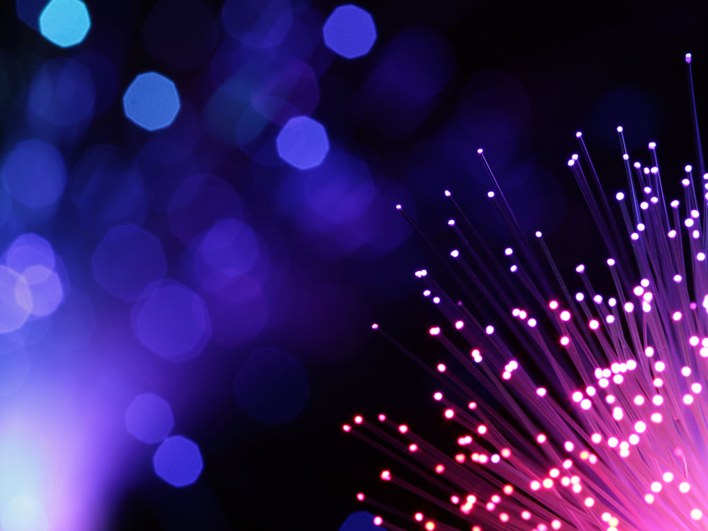 Silvester Neujahr Pictures to pin on Pinterest